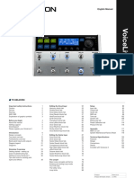 tc-helicon_voicelive_3_reference_manual_english.pdf