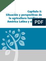 5.0AgriculturaFamiliar
