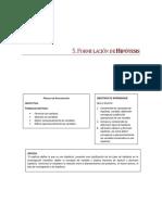 Cap_5_Sampieri_hipótesis.pdf