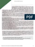 India planning.pdf