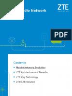 Fo_bt1001_e01_1 Fdd-lte Network Overview 57p