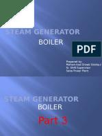 steamgeneratorpart3-151224090858