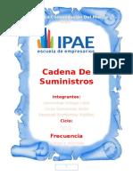 CADENA DE SUMUNISTROS.docx
