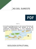 Cuencas Del Sureste Pozo Pareto1