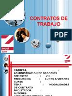 contratos ousorsing.pptx