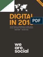 Wearesocial:2016数字化报告.pdf