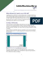 cncsoftware.pdf