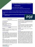 5091-17962-1-PB.pdf