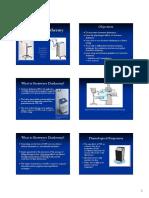 ShortwaveDiathermy.pdf