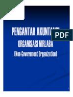 13.-Modul-Akuntansi-NGO.pdf