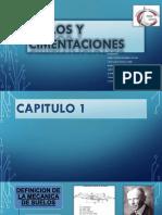 ANALISIS-ESTRUCTURAL-222.pdf