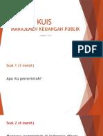 MKP-Kuis 3