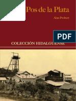 En Pos de La Plata Alan Probert