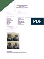 Engine Procurement Guidelines.pdf