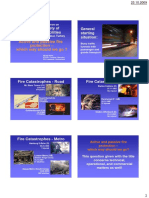 ActiveAndPassiveFireProtection.pdf