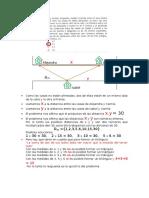 Solución 43 Versión 1 Jornada Mañana 2012 unicauca