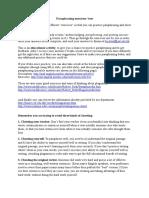 paraphrasing_exercises.docx