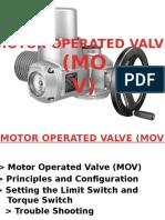 Presentation MOV1.pptx