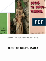 dios te salve maria, fernando m viejo.pdf