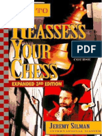 How to Reassess Your Chess - The Complete Chess-Mastery Course.pdf