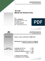 Método del elemento finito.pdf