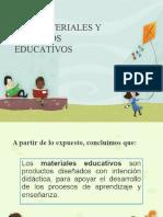 materiales y recursos educativos.pptx