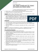 RSM article assignment (A_5).docx