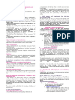 Special laws plus art 130-131, 136, 141.docx