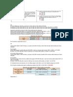 Solución 53 y 54 Versión 1 Jornada Mañana 2012 - I examen de admision unicauca