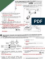 Form2 Science Chap1 Part 3