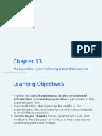 013255271X_ppt_13 GE.pdf