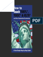 TOEFLManualNEW.pdf