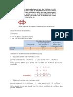 Solución 55. versión 1 Jornada mañana 2012 - I.docx