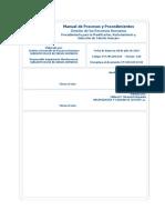 ProcedimientoRRHH.pdf