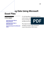 Primavera P6 Project Management Reference Manual_Part26.pdf
