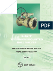 LT-Pipeline-Ball-Valves.pdf