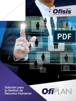 Brochure_OfiPLAN_2015.pdf