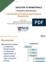 Note-1-Polym Biomat-AY16-17-S2 (1)