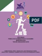 6.-Panduan-Administrasi-Berprestasi.pdf