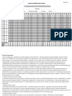 Foaie Temperatura Adulti.pdf