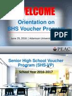 20160629 SHS VP Guidelines
