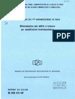 85-SGN-415-IDF.pdf