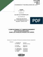 50376-1996-340.pdf