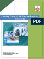 241980899-Laundry.pdf