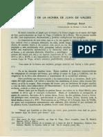 Ricart. Domingo - El Concepto de la Hora de Juan de Valdes.pdf