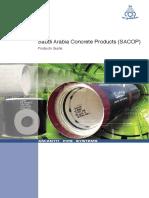 AMIANTI RC-with GRP.pdf