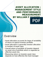assetallocation-presentation1