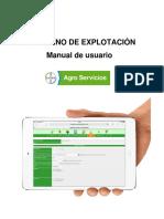 Tutorial Cuaderno Explotacion