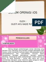 POWER POINT iOS PUTRI.pptx