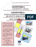 2016_brosura_2016_2017_42945800.pdf
